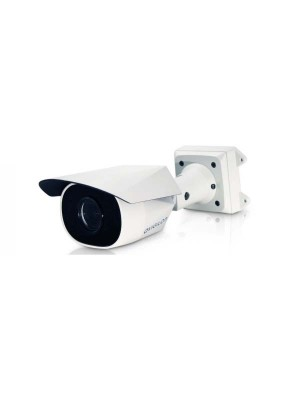 Avigilon H4 SL Camera